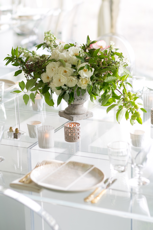 santa-barbara-planner-estate-wedding-16