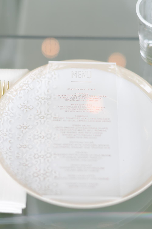 santa-barbara-planner-estate-wedding-17