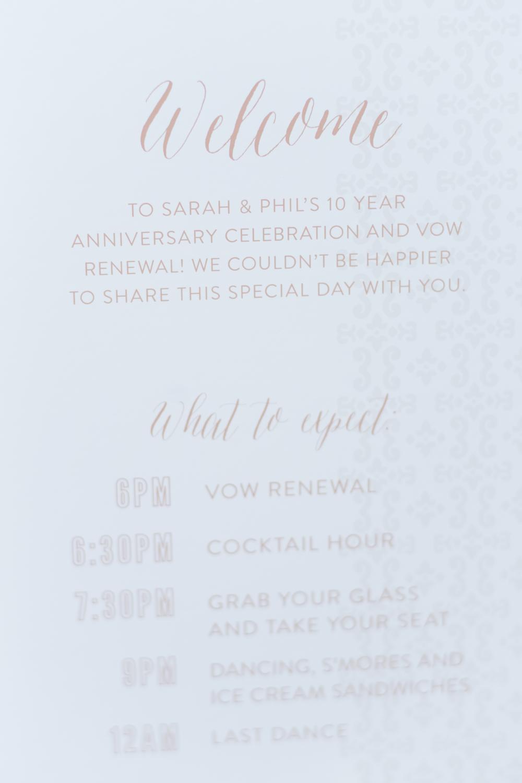 santa-barbara-planner-estate-wedding-1