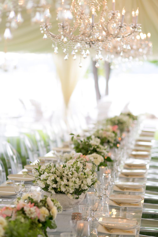 santa-barbara-planner-estate-wedding-18