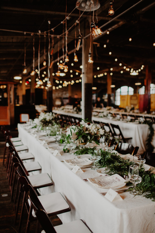 detroit-piquette-plant-wedding-20
