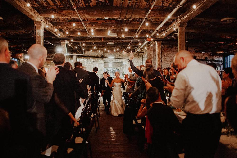 detroit-piquette-plant-wedding-24