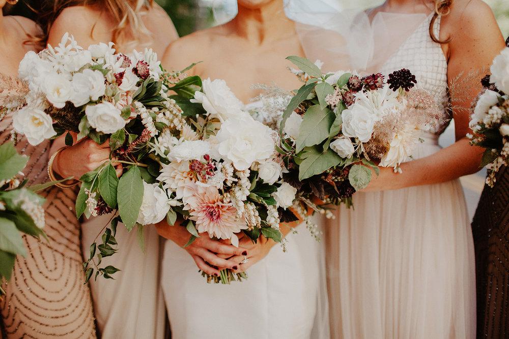 detroit-piquette-plant-wedding-4