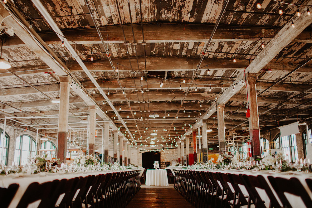 detroit-piquette-plant-wedding-22