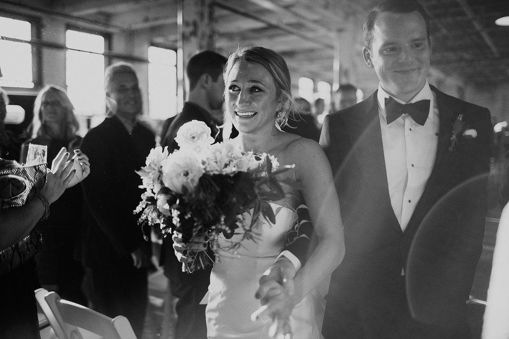 detroit-piquette-plant-wedding-7
