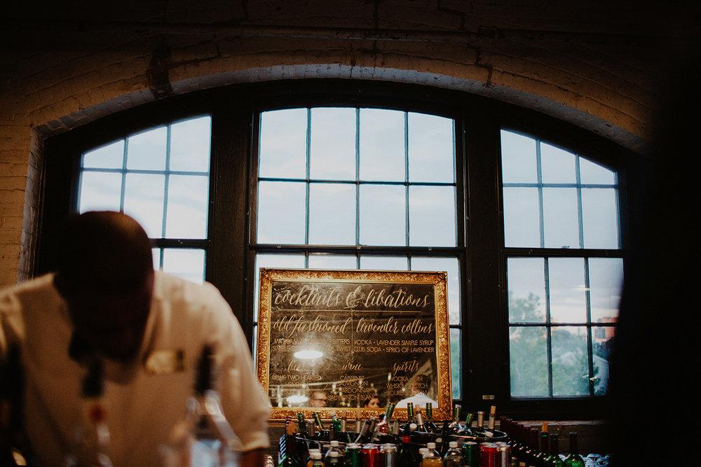detroit-piquette-plant-wedding-8