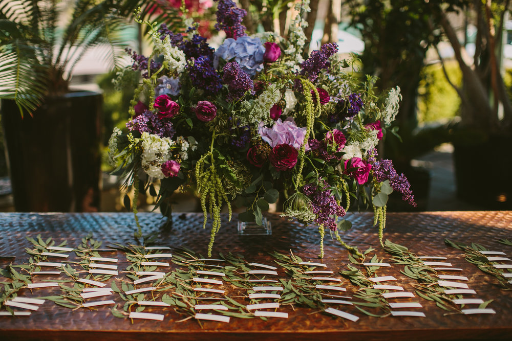 santa-barbara-greenhouse-wedding-12