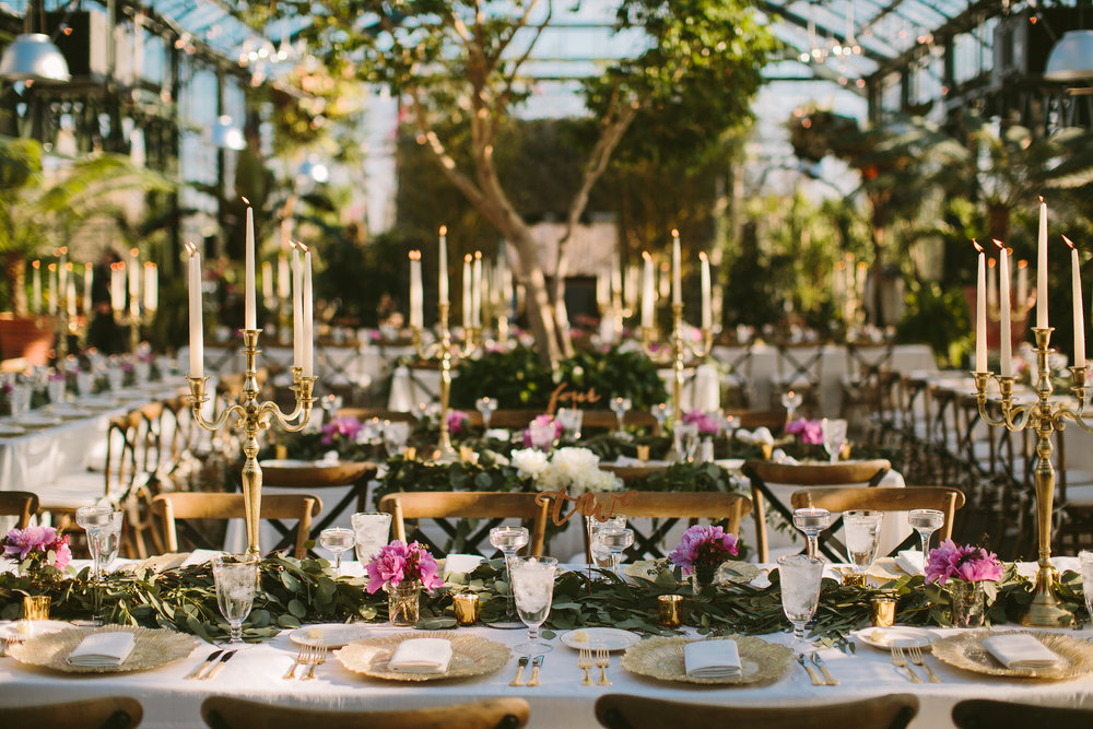 santa-barbara-greenhouse-wedding-16