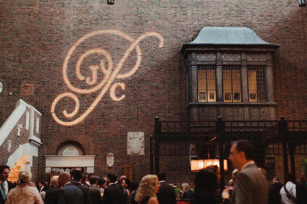 detroit-institute-of-arts-dia-wedding-planner-8