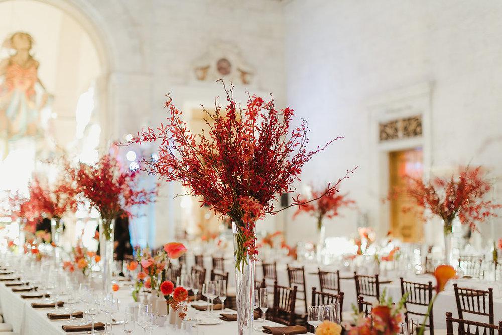 detroit-institute-of-arts-dia-wedding-planner-13