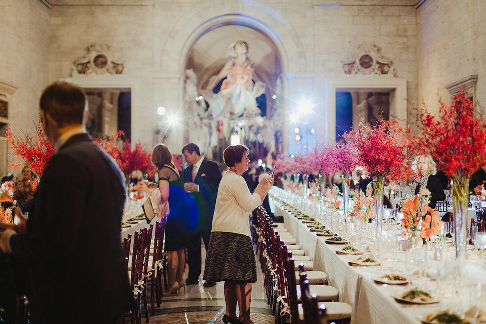 detroit-institute-of-arts-dia-wedding-planner-14