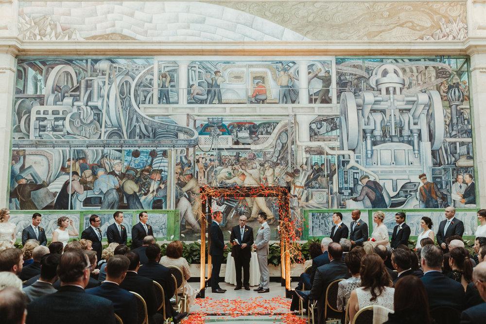 detroit-institute-of-arts-wedding-14.jpg