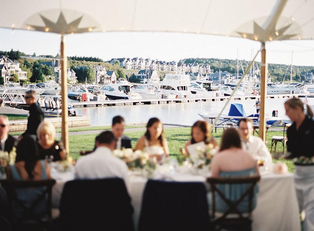 santa-barbara-beach-wedding-planner-15
