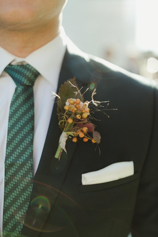 detroit-institute-of-arts-dia-wedding-planner-3