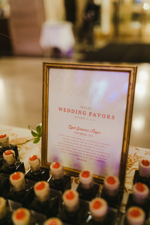 detroit-institute-of-arts-dia-wedding-planner-12