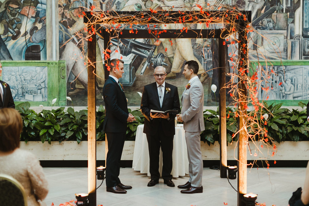 detroit-institute-of-arts-dia-wedding-planner-6