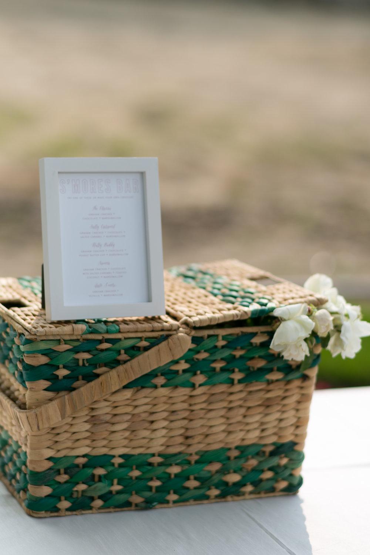 santa-barbara-planner-estate-wedding-21