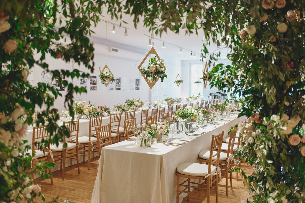santa-barbara-art-gallery-wedding-10