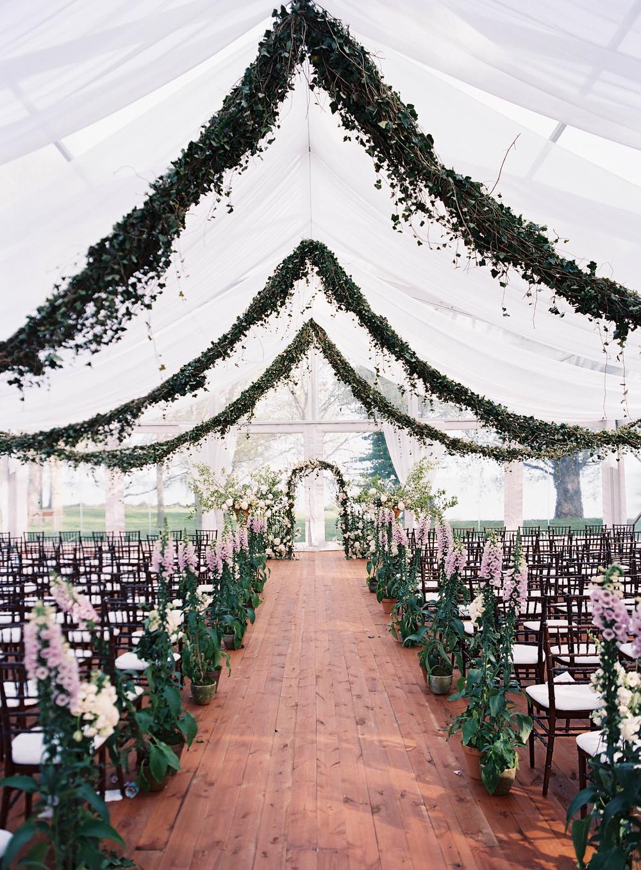 santa barbara estate wedding.jpg