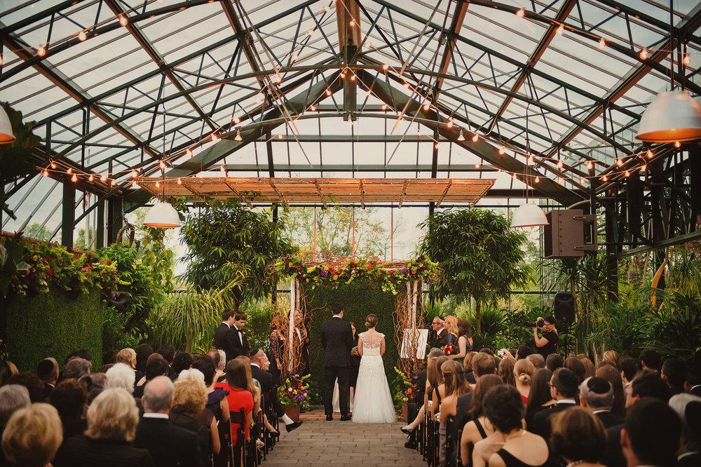 planterra-conservatory-bloomfield-wedding-3