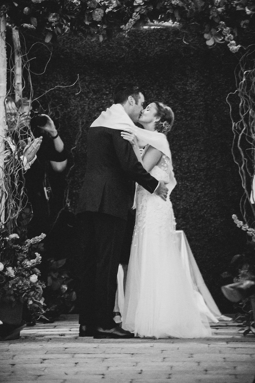 planterra-conservatory-bloomfield-wedding-4