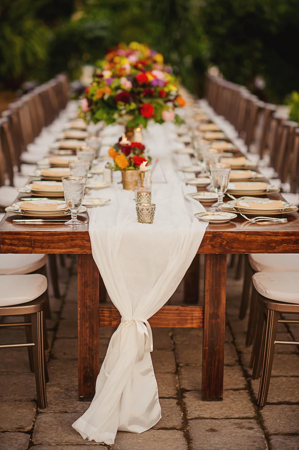 planterra-conservatory-bloomfield-wedding-7