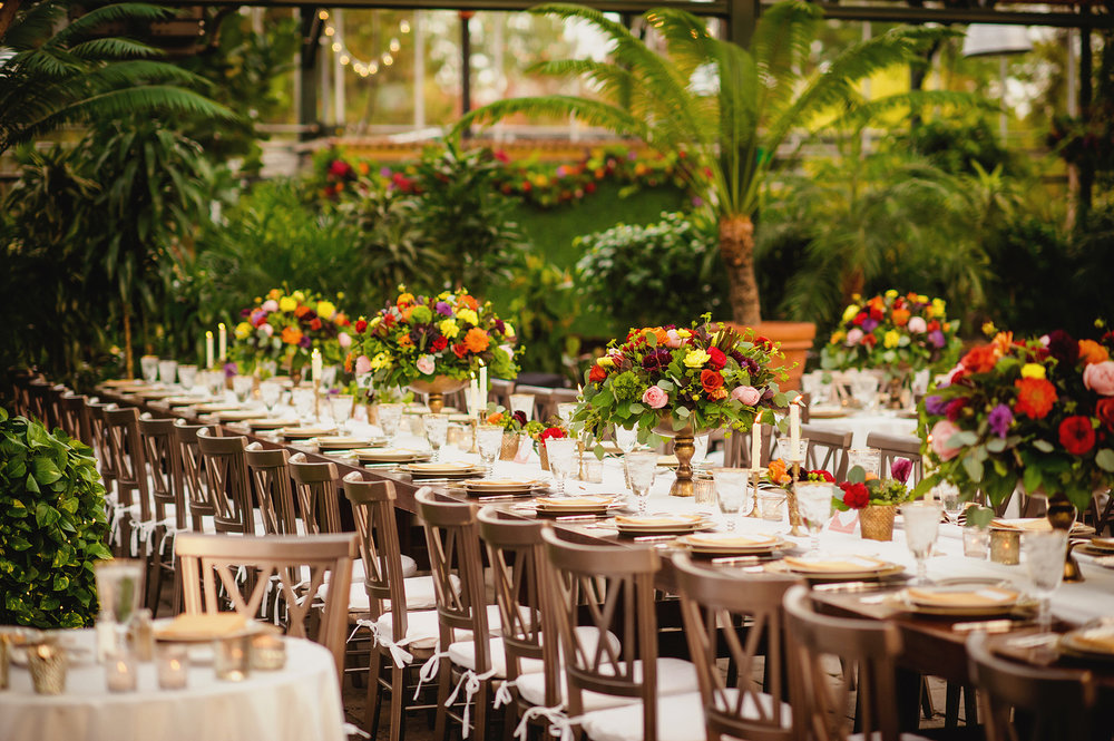 planterra-conservatory-bloomfield-wedding-10