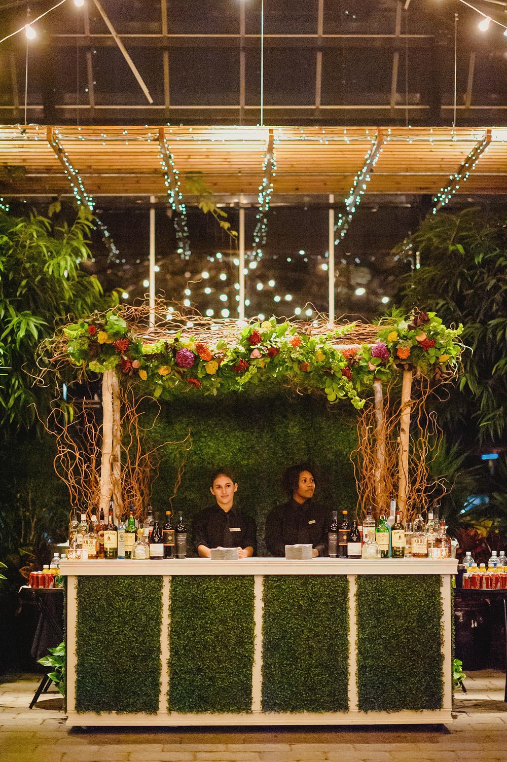 planterra-conservatory-bloomfield-wedding-17