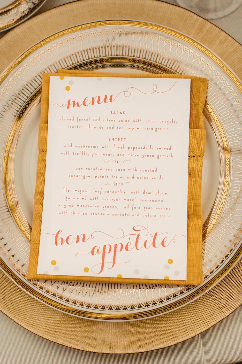 planterra-conservatory-bloomfield-wedding-14