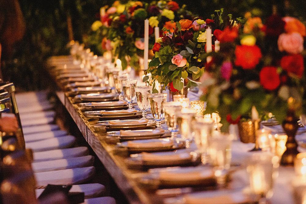 planterra-conservatory-bloomfield-wedding-15