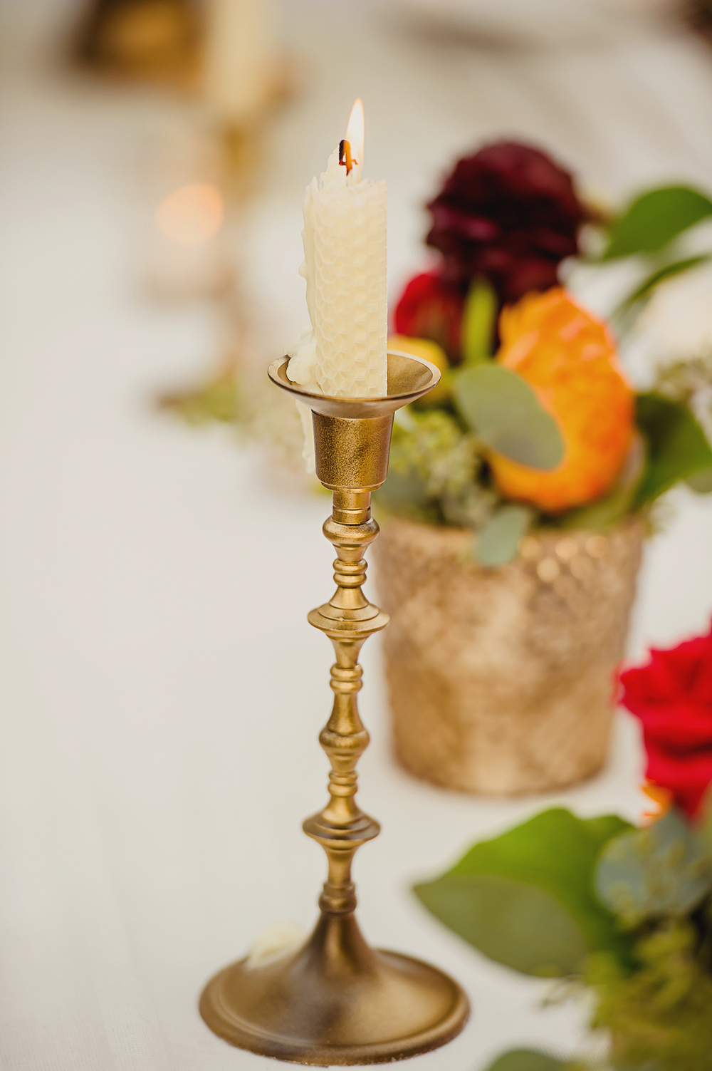 planterra-conservatory-bloomfield-wedding-13