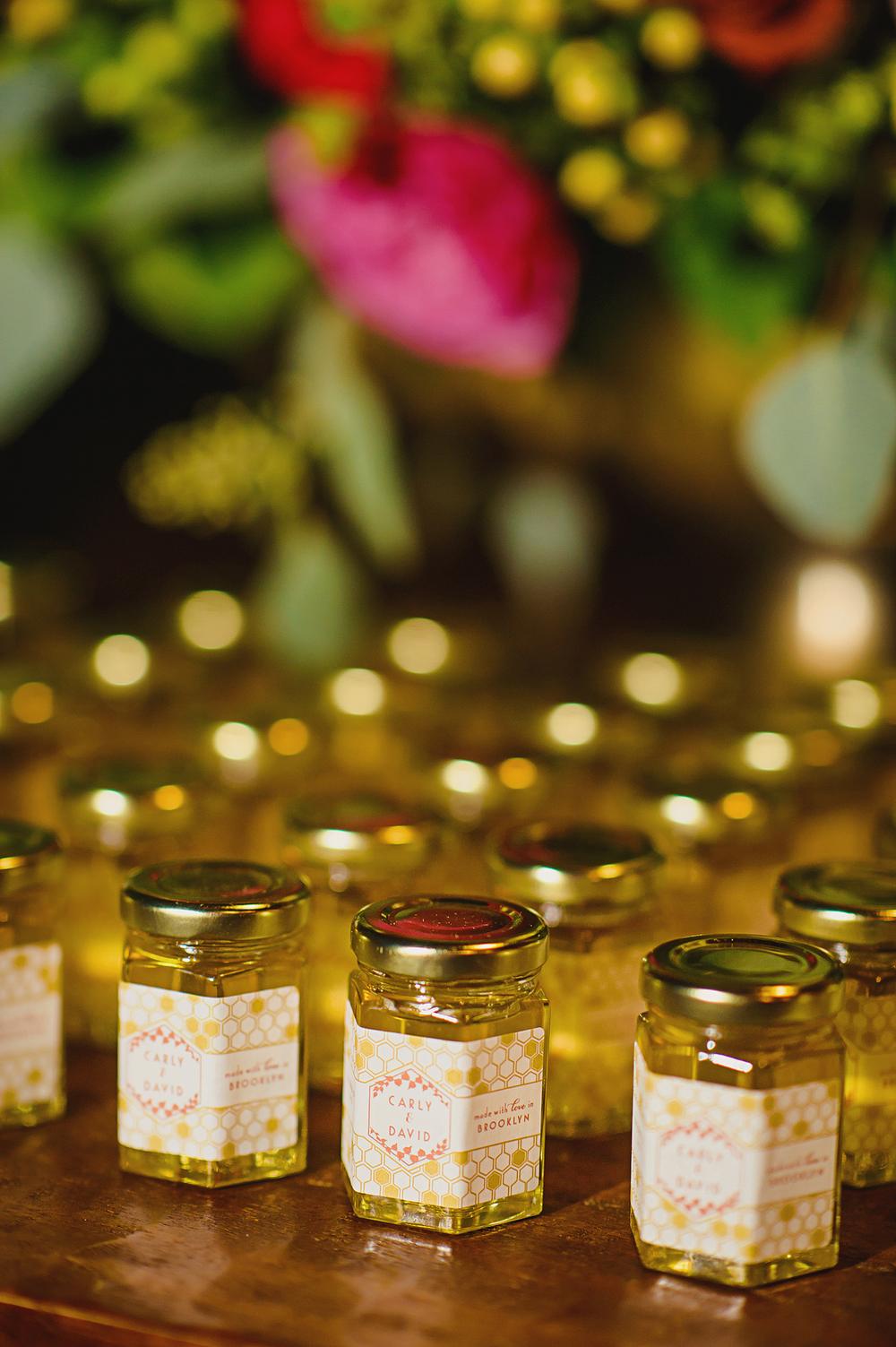 planterra-conservatory-bloomfield-wedding-16