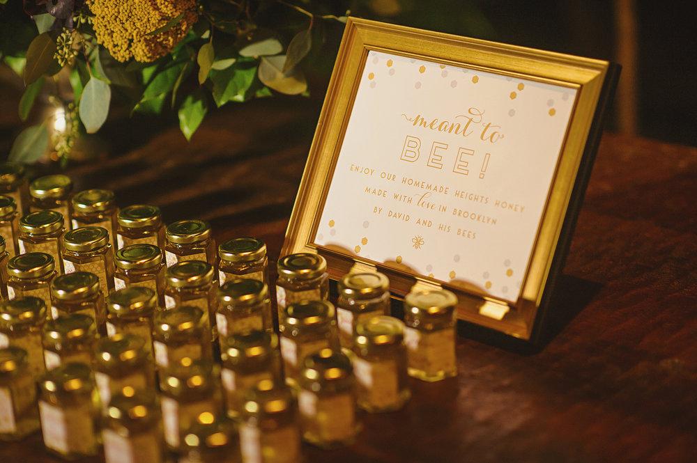 planterra-conservatory-bloomfield-wedding-18
