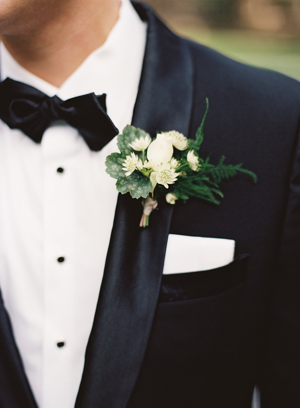 santa-barbara-museum-wedding-planner-4