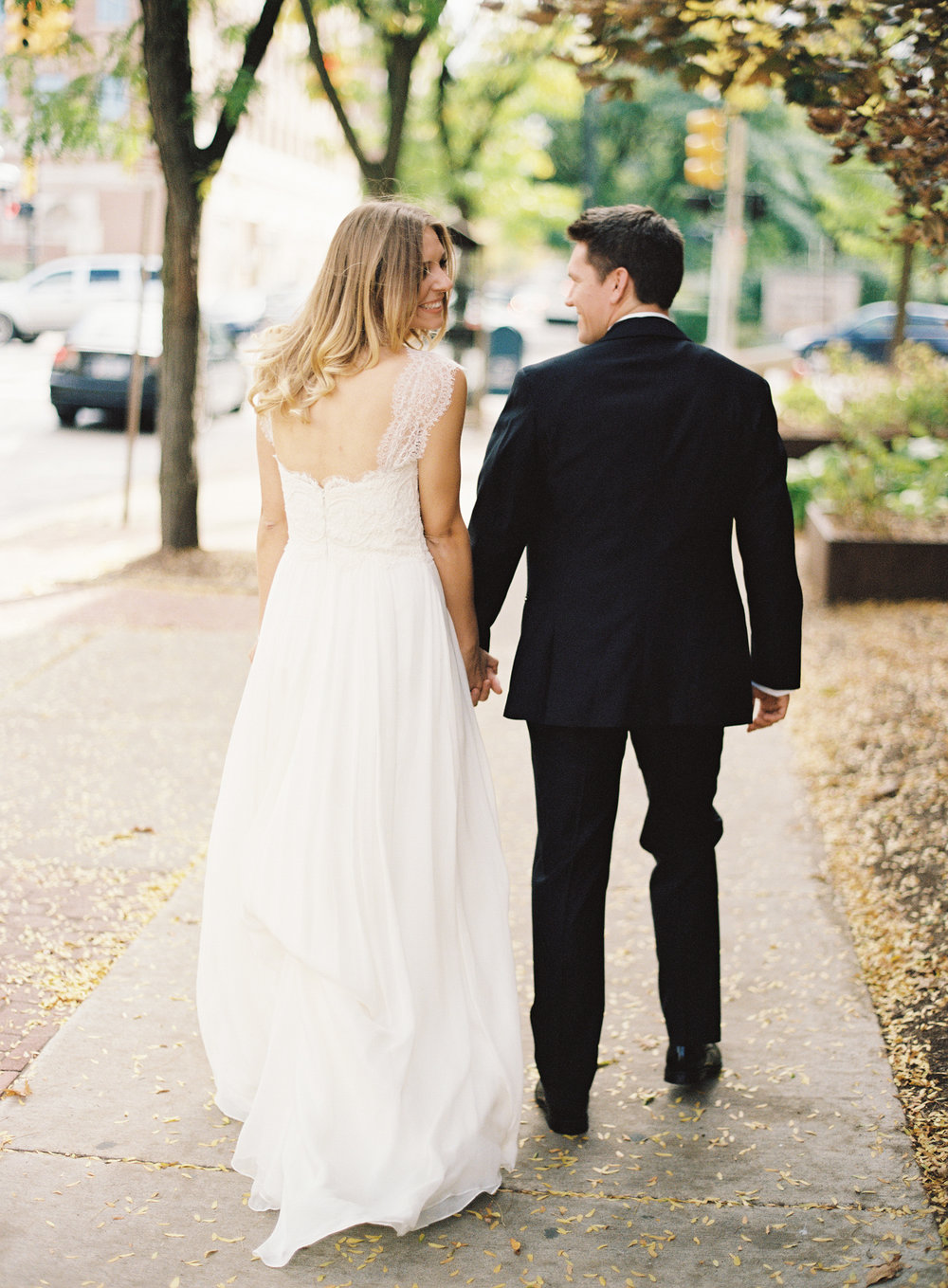 santa-barbara-museum-wedding-planner-5
