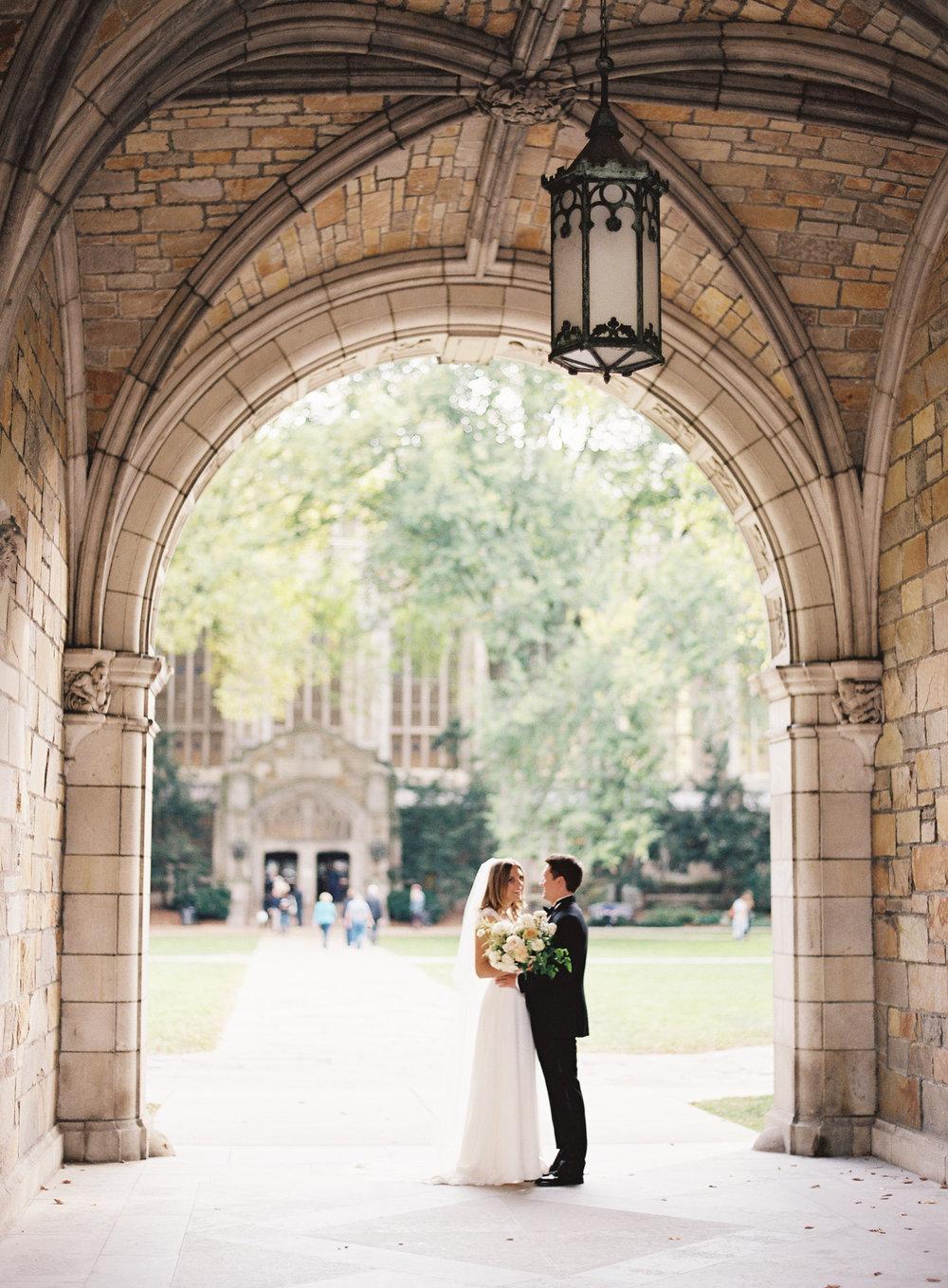 santa-barbara-museum-wedding-planner-6