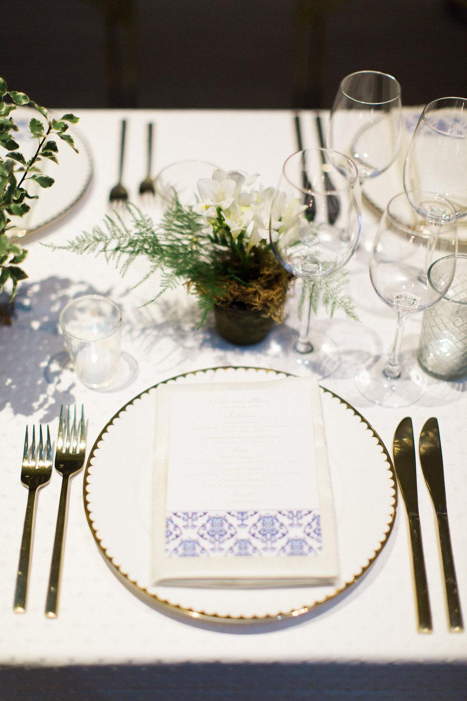 santa-barbara-museum-wedding-planner-16