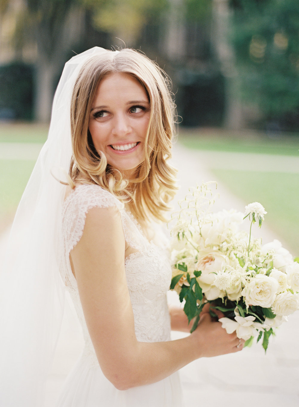 santa-barbara-museum-wedding-planner-1