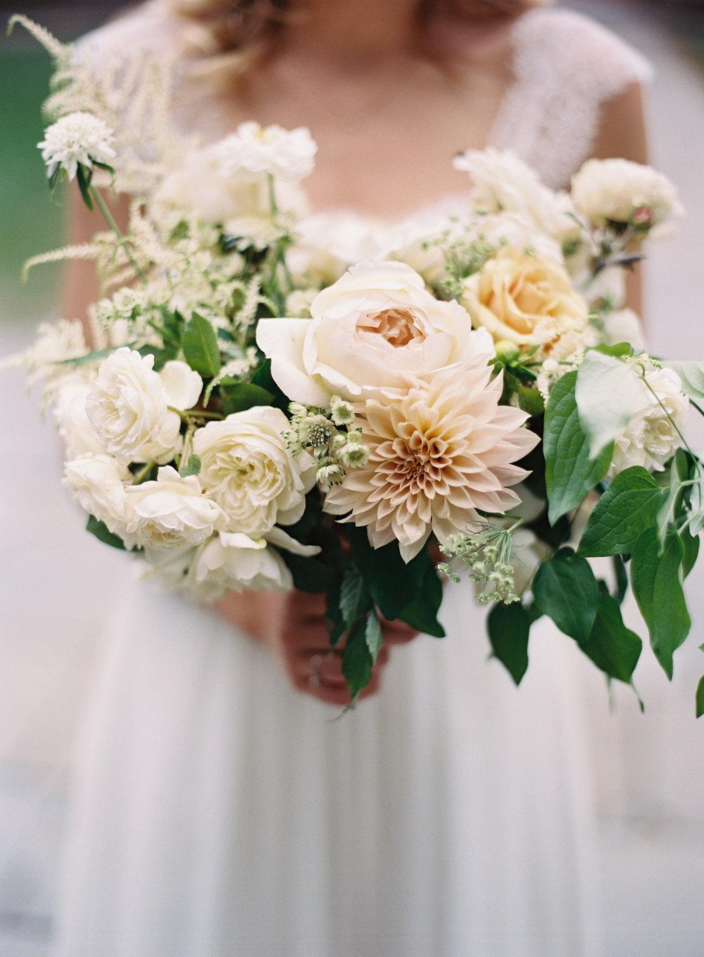 santa-barbara-museum-wedding-planner-2