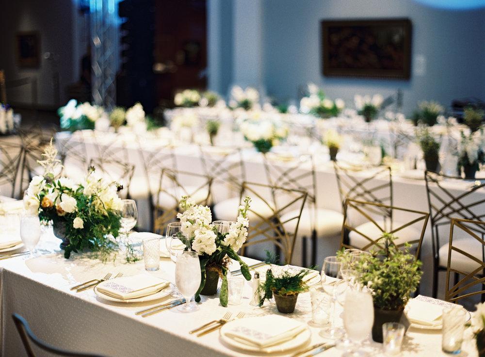 santa-barbara-museum-wedding-planner-17