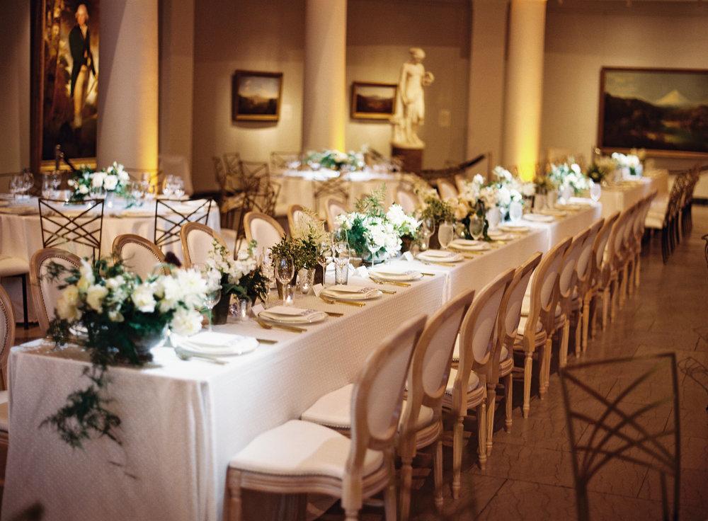 santa-barbara-museum-wedding-planner-19