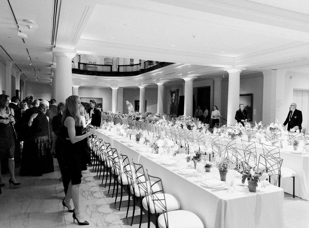 santa-barbara-museum-wedding-planner-21