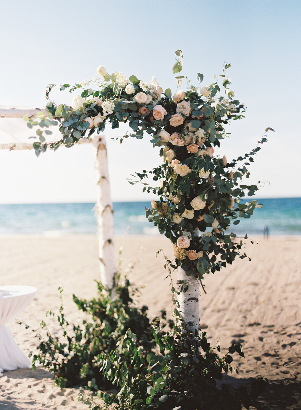 santa-barbara-beach-wedding-planner-2