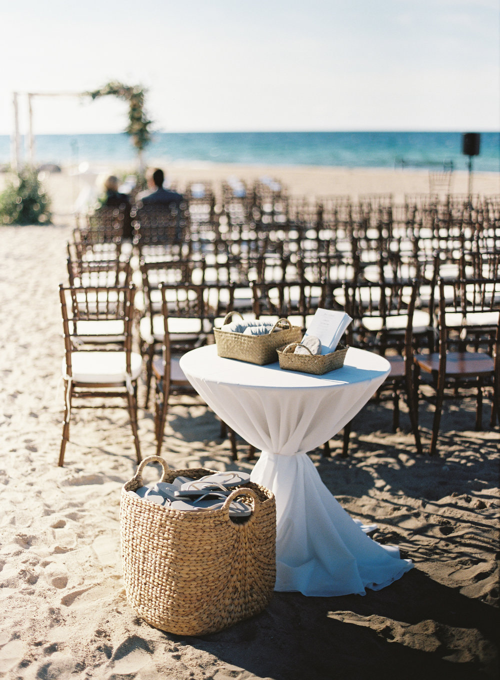 santa-barbara-beach-wedding-planner-3