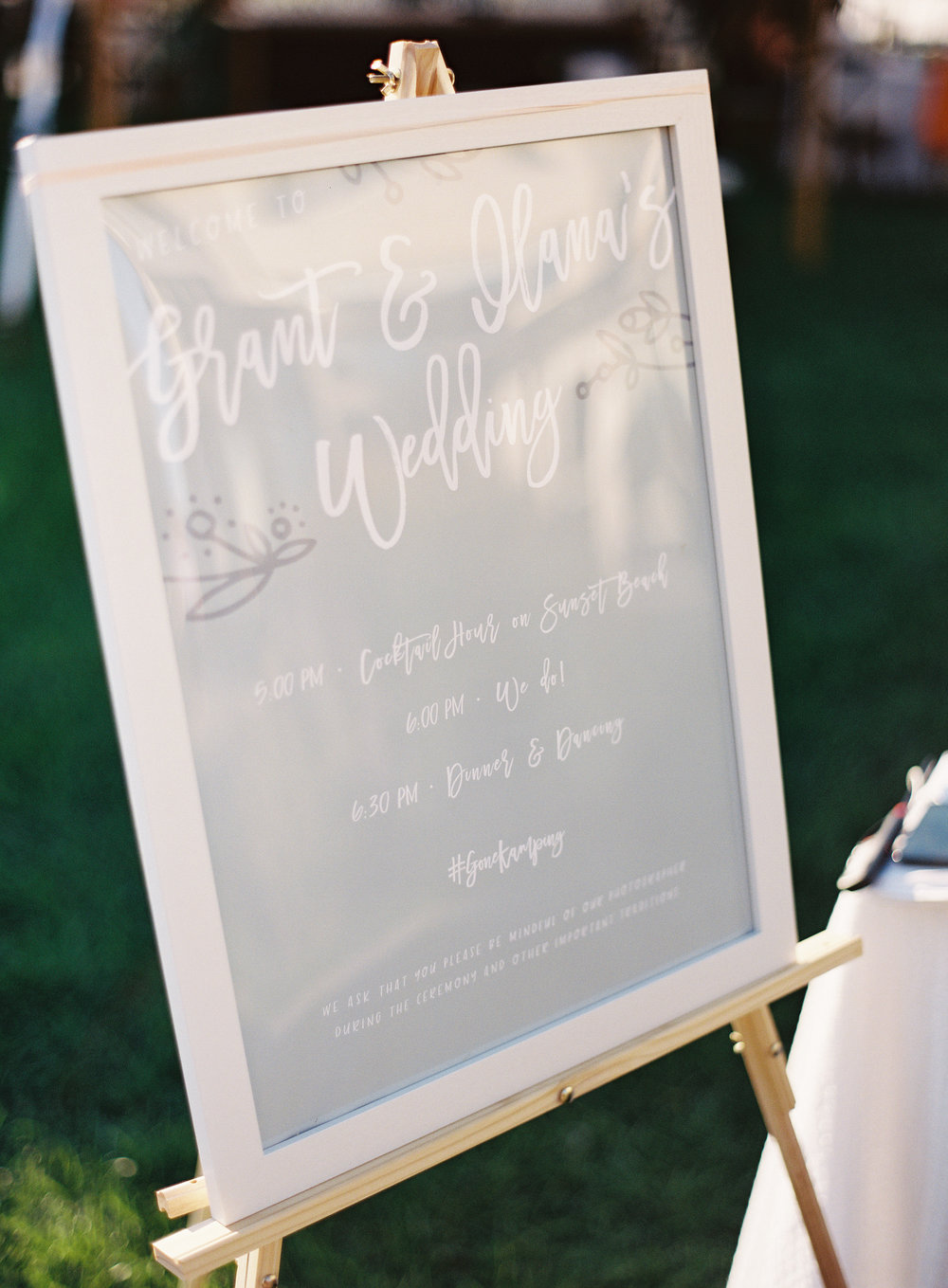 santa-barbara-beach-wedding-planner-4