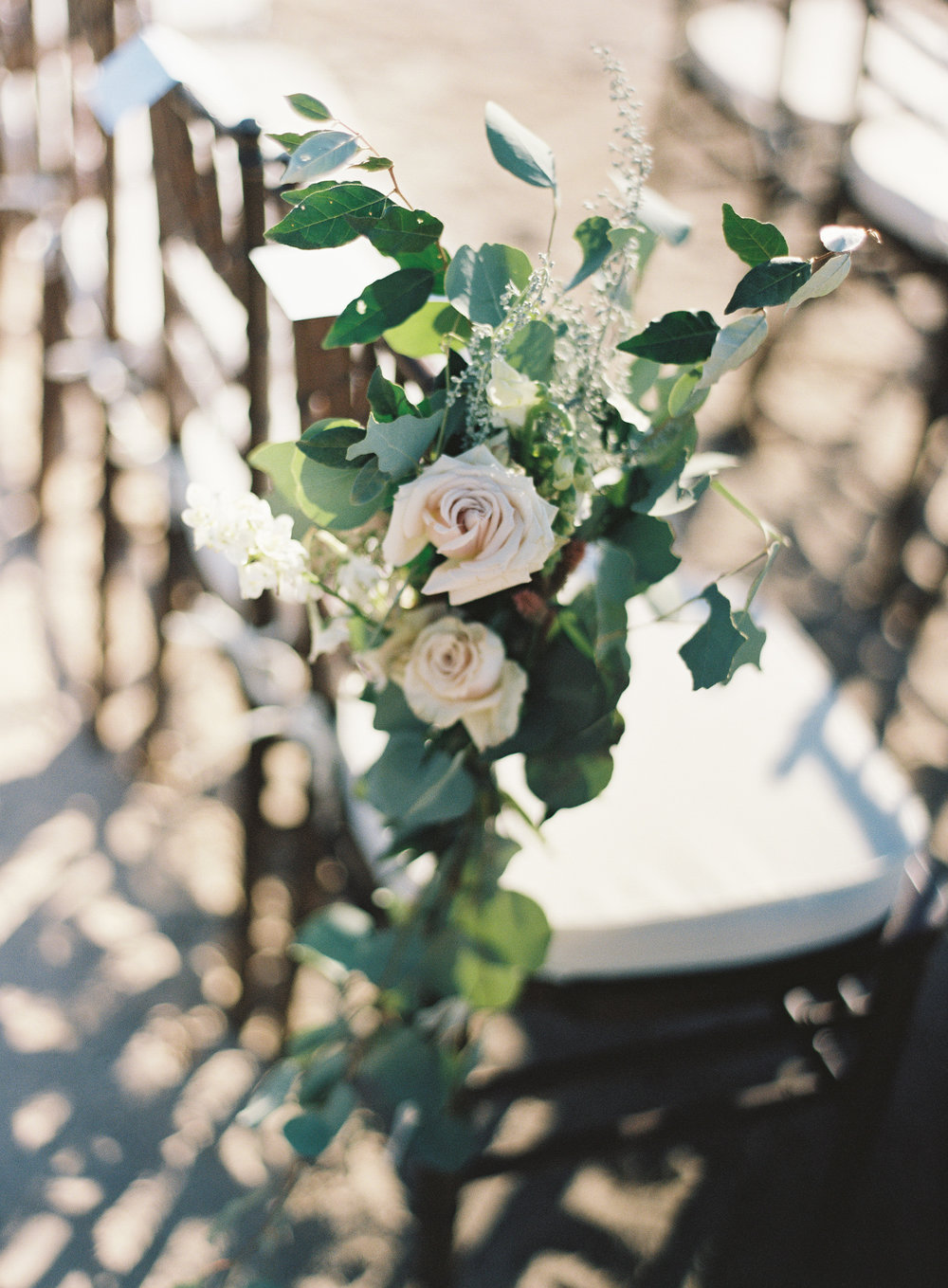 santa-barbara-beach-wedding-planner-5