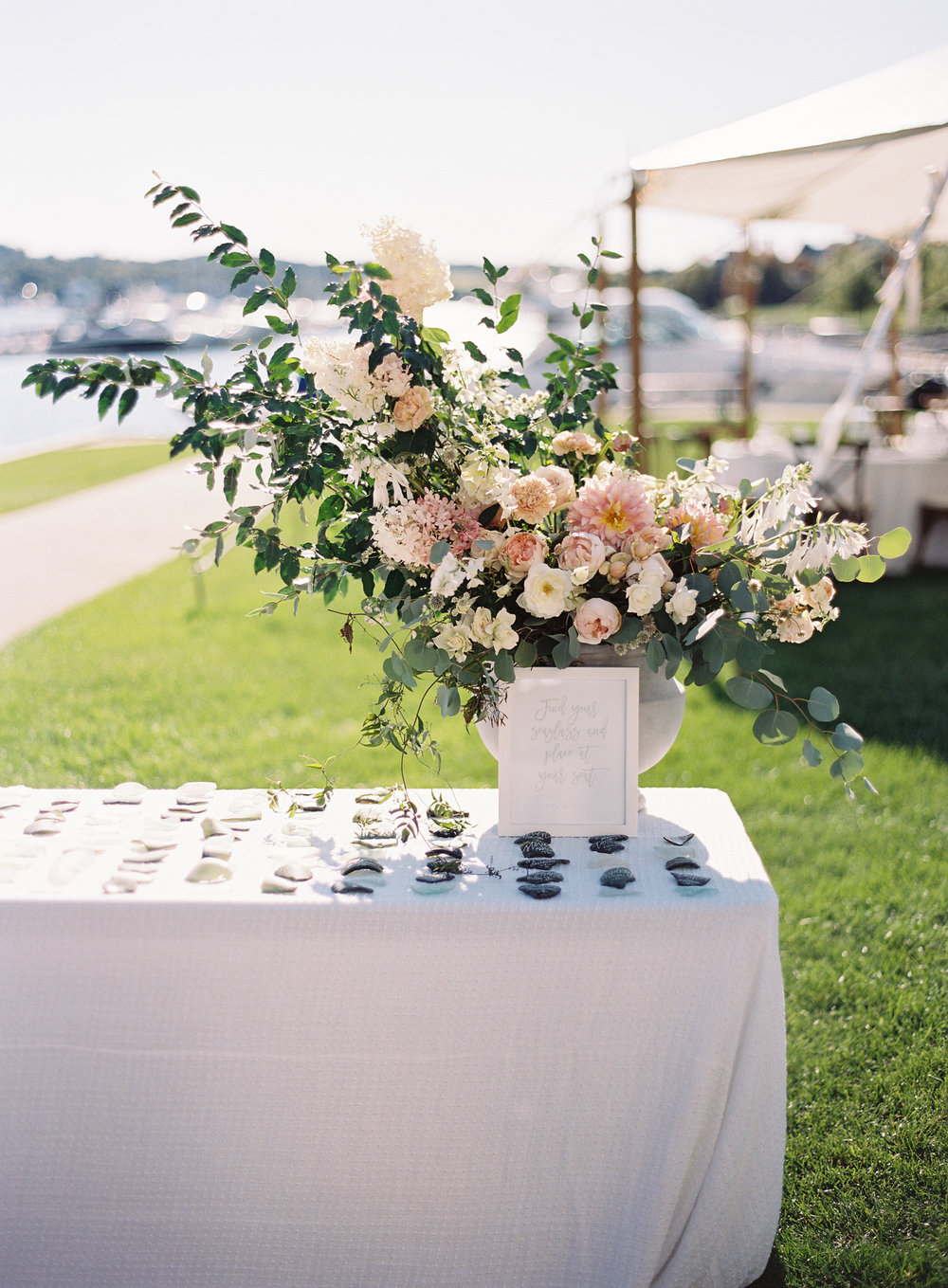 santa-barbara-beach-wedding-planner-8