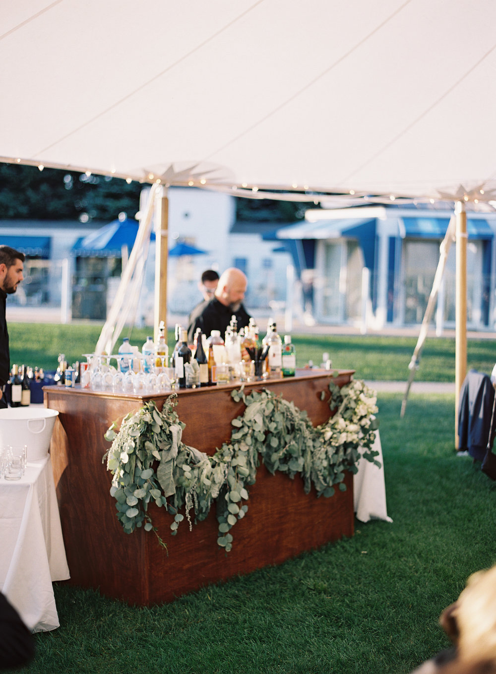 santa-barbara-beach-wedding-planner-12