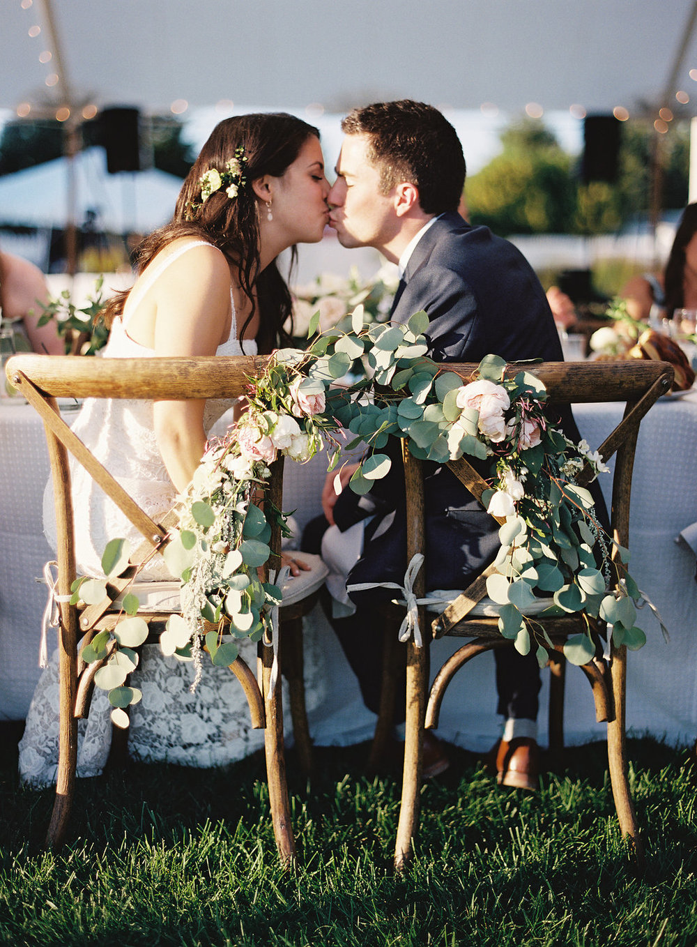 santa-barbara-beach-wedding-planner-16