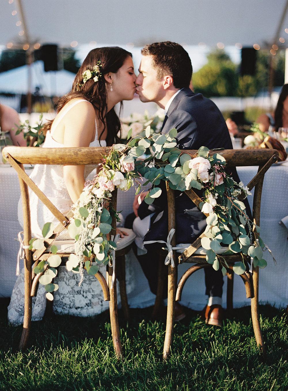santa-barbara-beach-wedding-planner-16